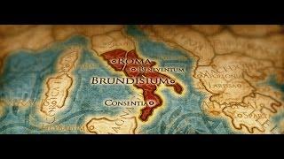 Total War: Rome 2 прохождение за Рим   №5