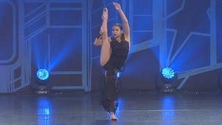 Lauren Shaw - I Decline