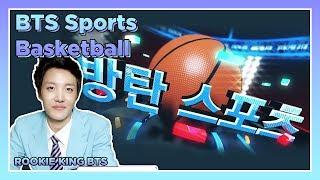 bts rookie king ep 4 eng sub dailymotion - Thủ thuật máy tính - Chia