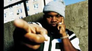 Raekwon feat.Ghostface Killah & Crooked I - Yes Sir (OB4CL2)