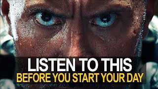 GET IT DONE -  BEST Motivation for Workout/Gym *increase productivity* - 24/7 Live