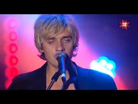 Fontaliza - Відчувай. LIVE - Хіт-конвеєр