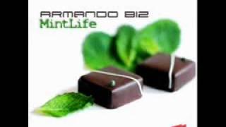 <b>Armando Biz</b>  Mint Original Mix