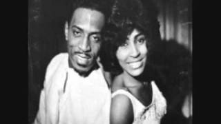 Ike&Tina Turner  A Fool In Love lyrics