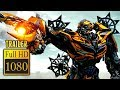 BUMBLEBEE TRANSFORMERS 6 2018 Full Movie Trailer in Full HD 1080p