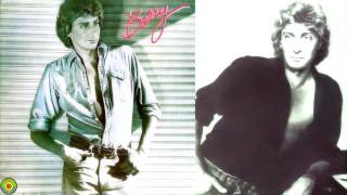 Barry Manilow (Barry)