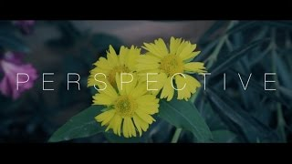 Perspective - A Concept Indie Short-Film