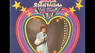 Cilla Black & The Beatles - Step Inside Love (Demo)