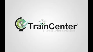 eTrainCenter video