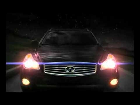 Торжество технологий в отдельно взятом автомобиле