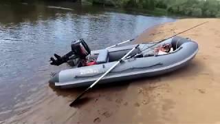 Река сосьва свердловская область рыбалка