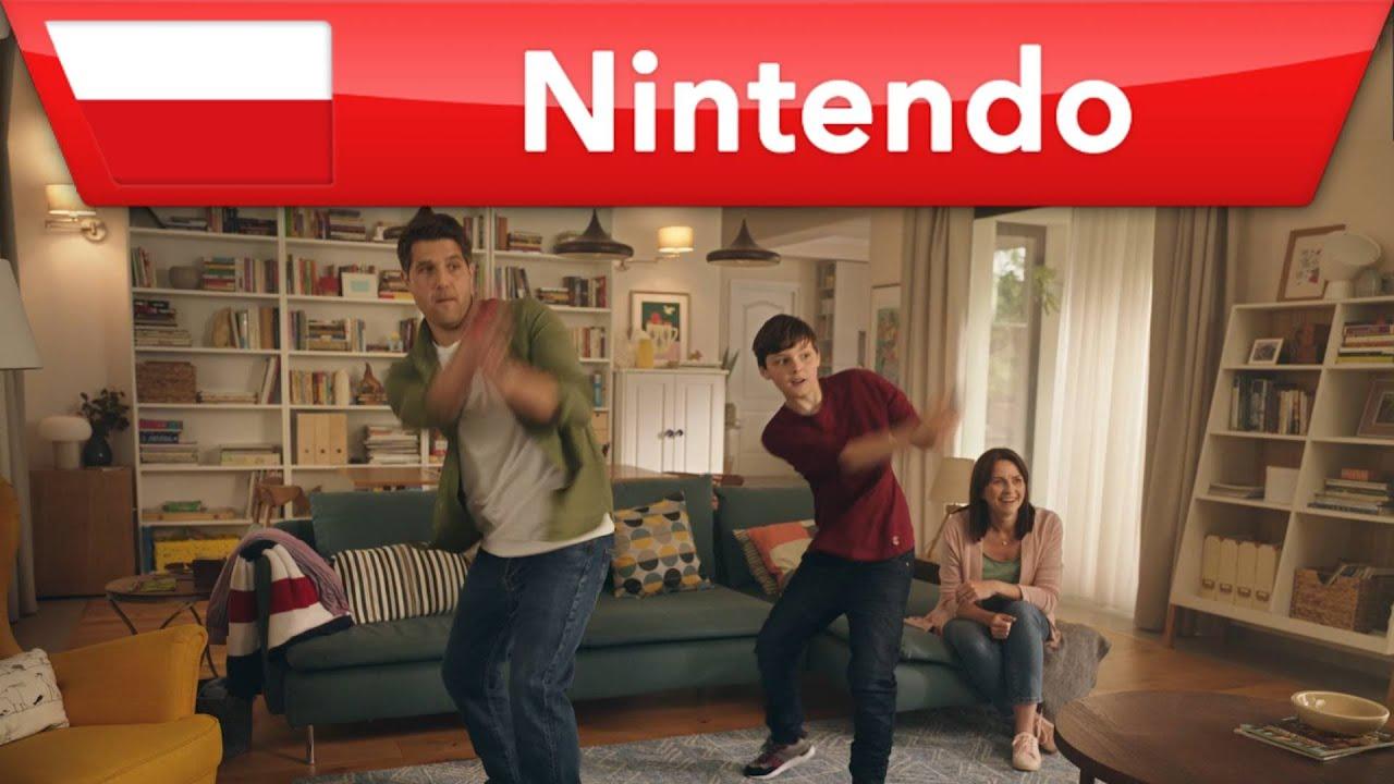 Mario Golf: Super Rush – już w sprzedaży   Nintendo Switch