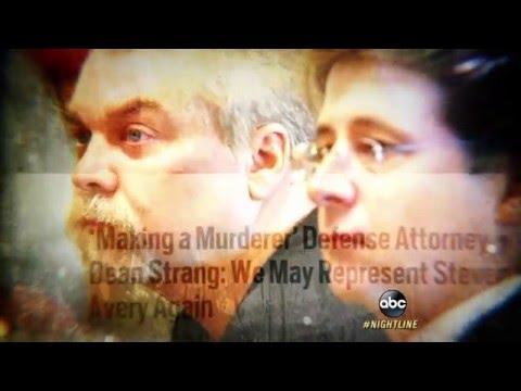 Making a Murderer | Evidence Left Out [ EPISODE 1 ]