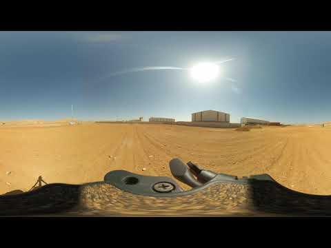 3647m-Industrial land-Str24m