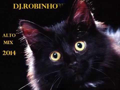 Enganchados Version Mambo DJs varios Mix DJ Robinho