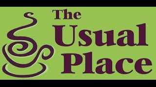 The Usual Place - The Full Story