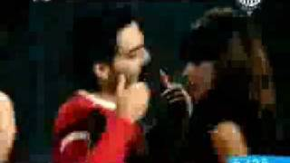 Youtube   Ismail Yk   Bas Gaza 2008 Yep Yeni Klip