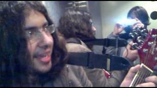 Τα Μόνα Παιδιά Στο Ασανσέρ. Ναι μεν άκυρο αλλά.. (από PUNKELISD, 13/01/11)