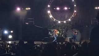 "3 Doors Down - ""Duck And Run"" - St. Louis, MO 7/21/18"