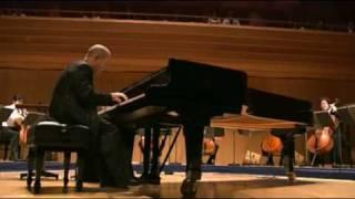 久石讓 Joe hisaishi Live - View of Silence (from Pretend)