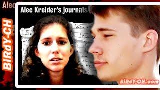 หล่ออันตราย#2 อเล็ก ดีวอน ไครเดอร์ | วัยรุ่นฆาตกรแห่งแคลิฟอเนียร์