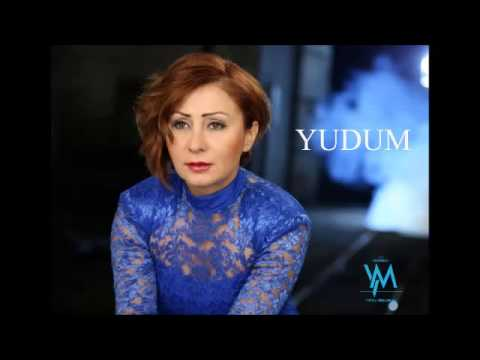Esmesun Ayruluk - Yudum (Official Audio) mp3 yukle - mp3.DINAMIK.az