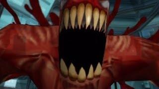 Spider-Man (2000) - Ending - Spider-Man Vs. Carnage Doctor Octopus
