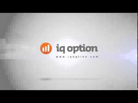 Отзывы о бинарных опционах 24 opton