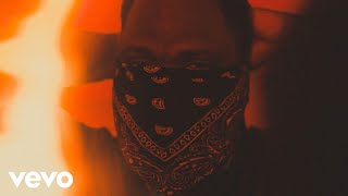 Chronic Law - Covid 6ix Freestyle (Official Video)