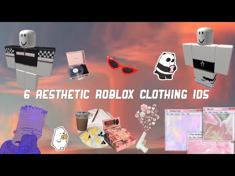 Cute Aesthetic Roblox Profile Roblox Boy Outfits Aesthetic Roblox Clothes Slubne Suknie Info