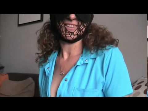 Casa storia di sesso il video