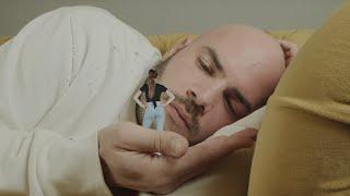 Majself - Nebudem to ja (prod. Fillipian) OFFICIAL VIDEO