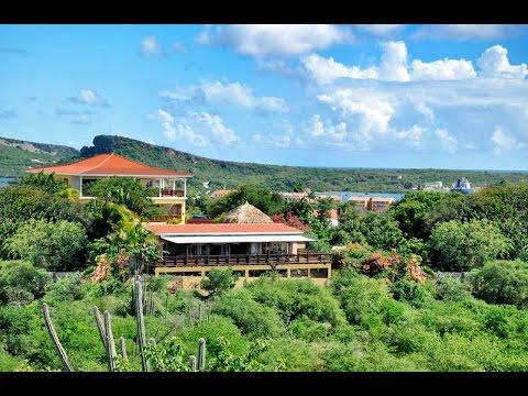 Ferienwohnung Curaçao