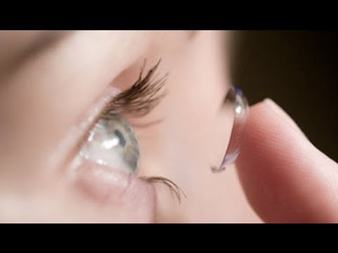 Test de ochi online gratuit