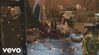 Pandora - Llegó La Navidad (Winter Wonderland)