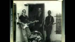 Mississippi Mudsharks - 1994 - So Much To lose - Dimitris Lesini Greece