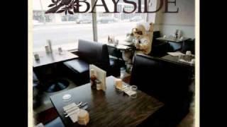 Bayside - The Wrong Way - Killing Time NEW CD Quality