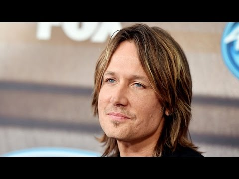 EXCLUSIVE: Keith Urban Explains His Emotional Reaction to Kelly Clarkson's 'American Idol' Perfor…