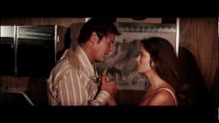 The Spy Who Loved Me (Bond 50 Trailer)