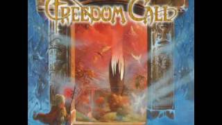 Freedom Call - Tears are falling