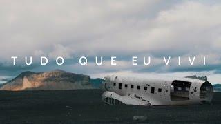 TUDO QUE EU VIVI  - Vocal Livre (CataVento Lyric)
