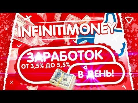 Заработок в интернете wmz wmr яндекс- деньги