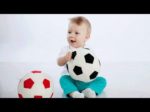 Ребенок отбирает игрушки. Вопросы об игрушках.   Mamalara.ru