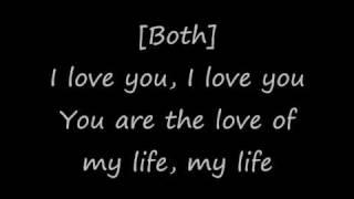 Cheryl Cole 3 Words Lyrics