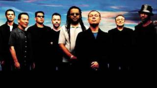 Ub40 - Love Is All Alright
