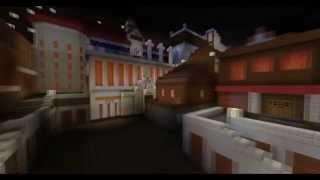 kingdom hearts worlds map - 免费在线视频最佳电影电视节目 - Viveos.Net