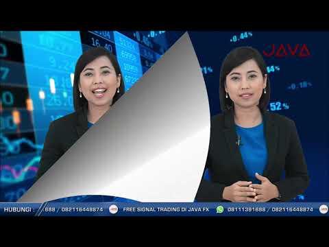 mp4 Trading Forex Ojk, download Trading Forex Ojk video klip Trading Forex Ojk