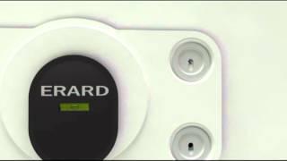 Erard Fixit 400 (photo supp. n°2)
