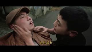 玖壹壹(Nine one one) - 美幹拎 Lightweight Drinker 官方MV首播