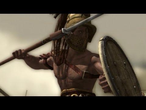 spartacus legends xbox 360 gold cheat
